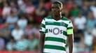 Vice do West Ham explica 'dossiê' William Carvalho