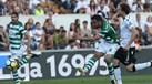 O resumo do V. Guimarães-Sporting (0-5)