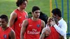 Guedes, Nani e Cancelo: Valencia explica situação do trio português