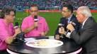 Imprensa espanhola recupera afirmações de Bartomeu e aumenta a polémica em torno de Messi