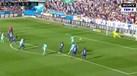 Messi desperdiça penálti diante do Alavés
