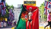 De Rosa Mota (1987) a Inês Henriques (2017): todos os medalhados portugueses em Mundiais