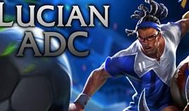 Edgar Davids ganha processo contra Riot Games