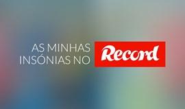 Departamento médico do Benfica não foi suficiente