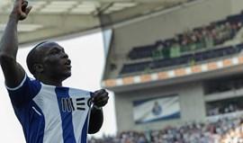 FC Porto-Moreirense, 3-0 (resultado final)