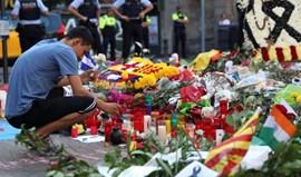 Governo catalão divulga identidade do motorista do atentado