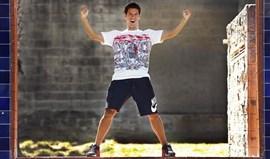 Diogo Salomão: «O Sporting vai passar a eliminatória»