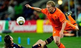 Doping: Várias estrelas autorizadas a utilizarsubstâncias proibidas no Mundial'2010