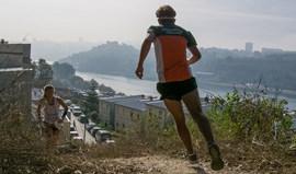 Dezoito países já estão inscritos na Porto City Race 2017