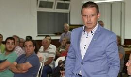 Luciano Gonçalves: «Castigo de Jorge Sousa é inadequado, desajustado e absurdo»