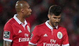 Factos e números do Rio Ave-Benfica