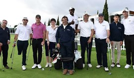 European Disabled Golf Association volta a ser parceira do Portugal Masters
