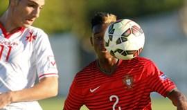 Portugal estreia-se com vitória na Syrenka Cup