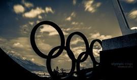 Comité Olímpico não quer jogos violentos