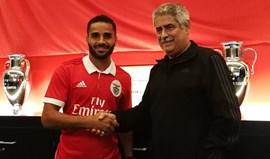 Fecho do mercado: Sporting em suspenso por Adrien; Benfica mexeu no ataque