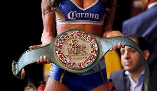 McGregor-Mayweather: Vencedor vai levar esta preciosidade para casa