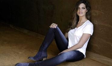 As curvas de Sara Carbonero têm 'segredo' português