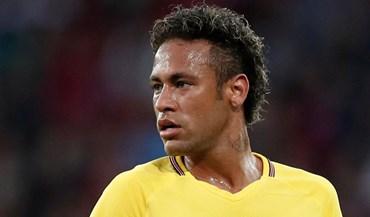 Barcelona gasta mais 100 milhões do que recebeu de Neymar por cinco jogadores