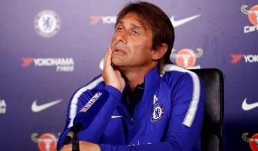 Os 220 milhões do Chelsea já têm destino: alguns são para um português