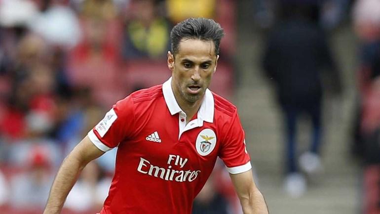 O Benfica está a sentir a falta dos jogadores que saíram