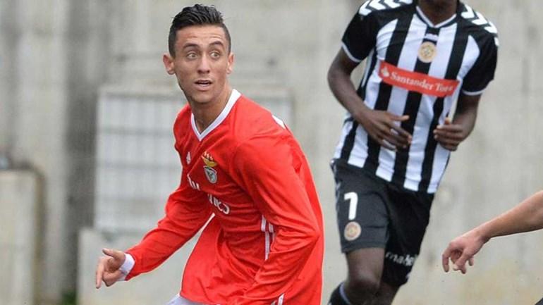 Milan, arriva Tiago Dias dal Benfica: i dettagli