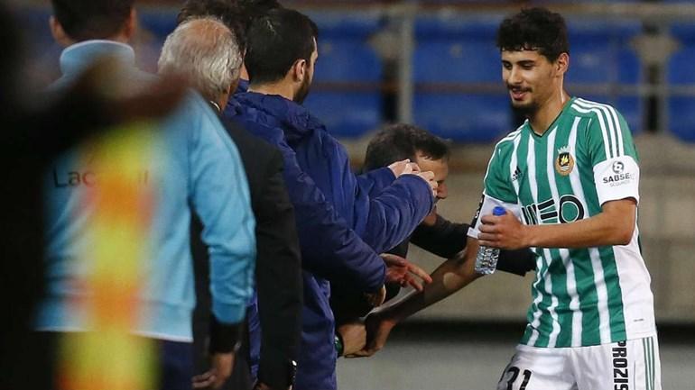 Monaco de Leonardo Jardim 'tritura' Dijon com hat-trick de Falcao