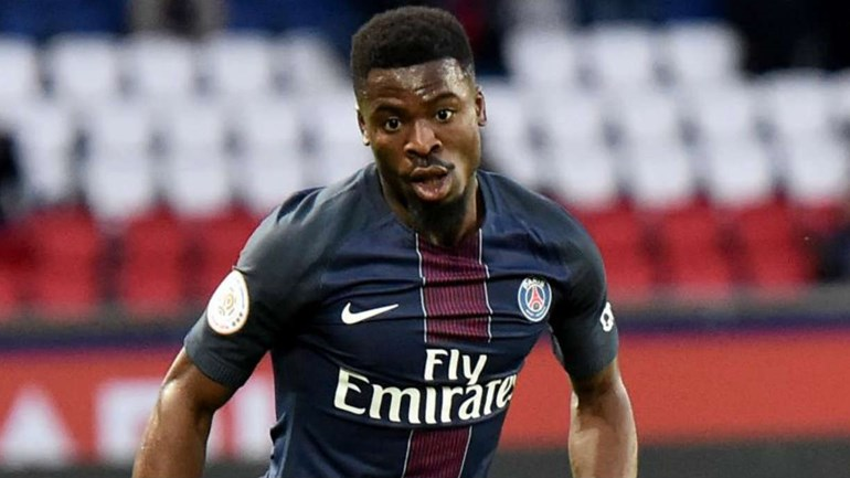 Os jogadores que o PSG tem de vender para cumprir o fair play financeiro da UEFA