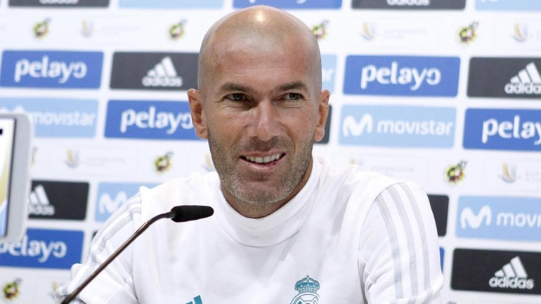 Cristiano Ronaldo uma vez mais candidato a melhor jogador do mundo
