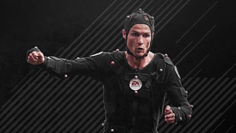 Fe chega em 2018 ao PC, PS4, Xbox One e Nintendo Switch