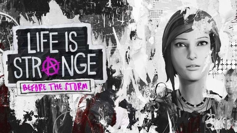 Before the Storm tem vídeo de lançamento na Gamescom — Life is Strange