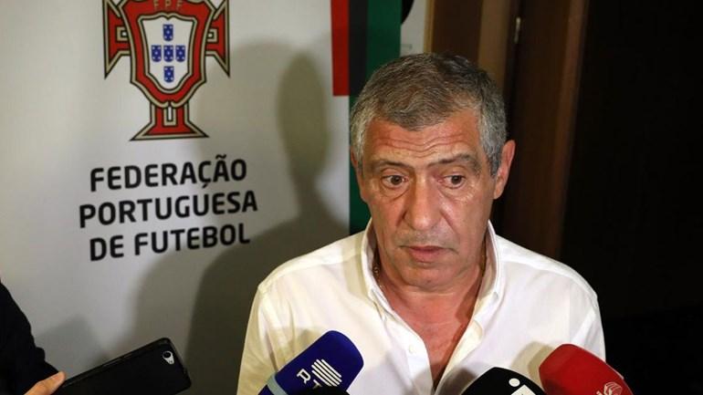 Nélson Oliveira, Bruma, Coentrão e Bruno Varela nos convocados de Portugal