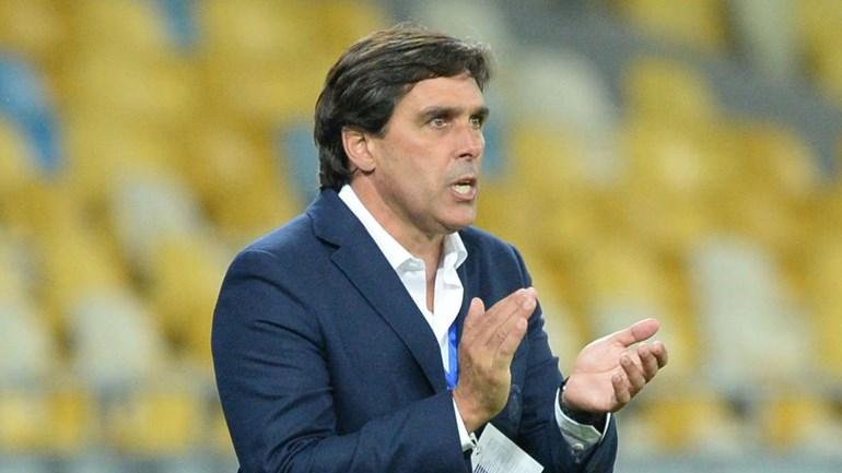Braga e Marítimo jogam o futuro nas competições europeias