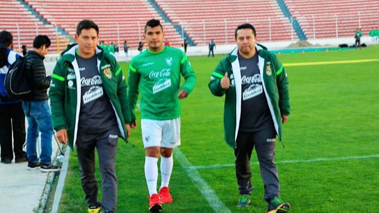 CAS rejeita recurso e Bolívia segue punida