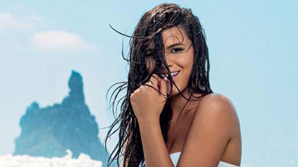 Bruna Marquezine manda indireta a Neymar?