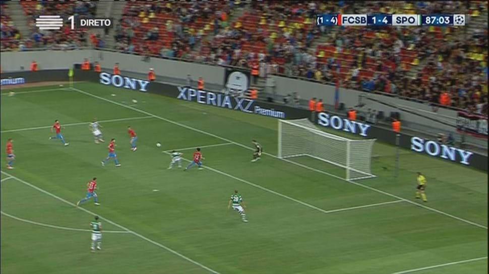 Benfica reencontra Mourinho, FC Porto defronta Jardim e Sporting contra Messi