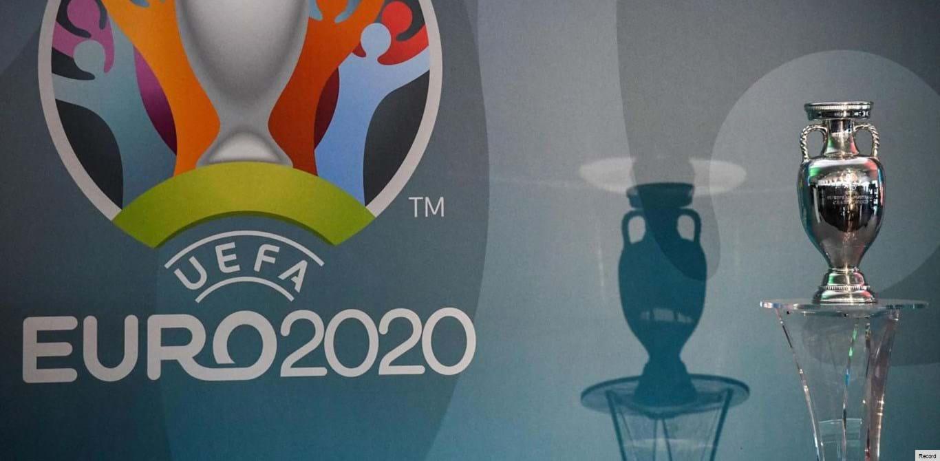 Dublin recebe sorteio da fase de qualificação do Euro'2020