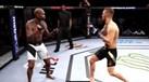 Já imaginou como seria um McGregor-Mayweather... no UFC?