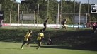 Há um miúdo de 12 anos a arrasar nos... sub-17 do Borussia Dortmund