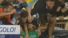 Zizo deixou primeiro triunfo do Moreirense mais perto
