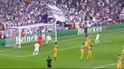 Cristiano Ronaldo queria mais frente ao APOEL... muito mais