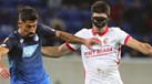 Vukcevic: «A nossa qualidade ficou comprovada»