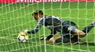 Juntar tecnologia da linha de golo ao vídeo-árbitro depende da Liga