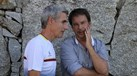 Chaves-Moreirense, 3-0