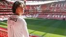 Anderlecht revela discussão com Svilar: «Achas que és melhor que Courtois ou Neuer?»