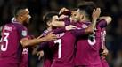 Bernardo Silva decisivo na vitória do Manchester City