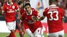 Raúl Jiménez: «Contra o Benfica atuam todos como se fosse o último jogo das vidas»