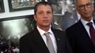 Júlio Mendes acredita em subida de rendimento da equipa