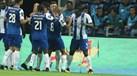 FC Porto-Portimonense, 5-2