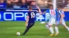 Harry Kane continua a desafiar Ronaldo e Messi: agora foi esta obra de arte