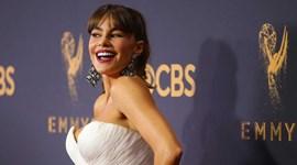 Sofia Vergara arrasa nos Emmy Awards